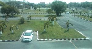 đào tạo lái xe tphcm