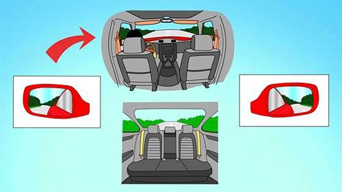 cách lái xe tải++