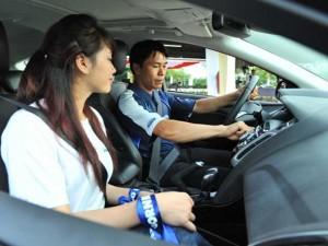 Học Lái Xe Ô tô Giá Rẻ TPHCM Dạy Lái Xe Giá Rẻ HCM