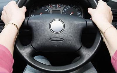 Học lái xe ô tô tphcm ở đâu tốt? Nên học lái xe ở đâu tphcm