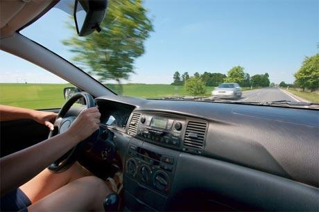 Học phí học lái xe ô tô ở tphcm bao nhiêu là đúng giá nhất?