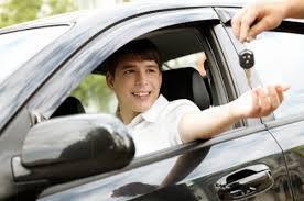 Trung Tâm Đào Tạo Lái Xe Ô tô TPHCM Tốt Nhất Học Đậu 100%
