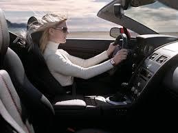 Trường Dạy Lái Xe Ô tô TPHCM Uy Tín Dạy Lái Ô tô Đậu 100%