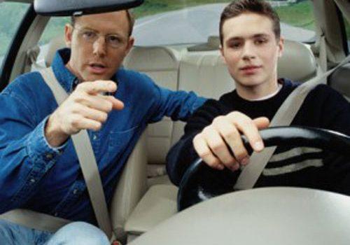 Cách Học Lái Xe Ô Tô Nhanh Nhất Bằng Video Dạy Dễ Hiểu