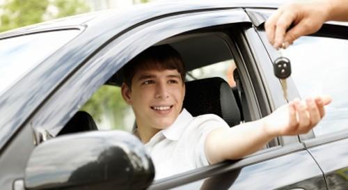 Top 5 Trường Dạy Lái Xe Tốt Nhất Tại TPHCM