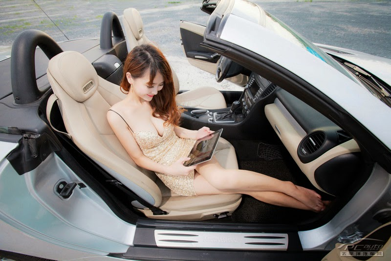 Học lái xe ô tô có dễ không