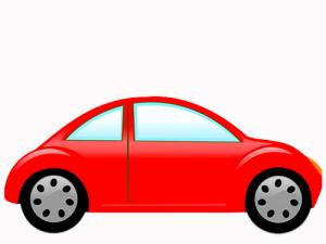 Trường dạy lái xe uy tín nhất hiện nay