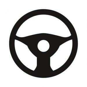 Đăng kí học lái xe cấp tốc tỉ lệ đậu cao